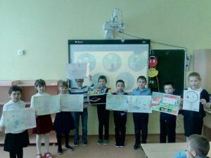 Яндекс знакомства в белоруссии